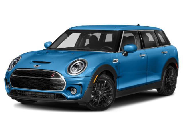 2022 MINI Clubman Cooper S for sale in Buford, GA