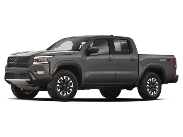 2022 Nissan Frontier PRO-X for sale in Madison, TN
