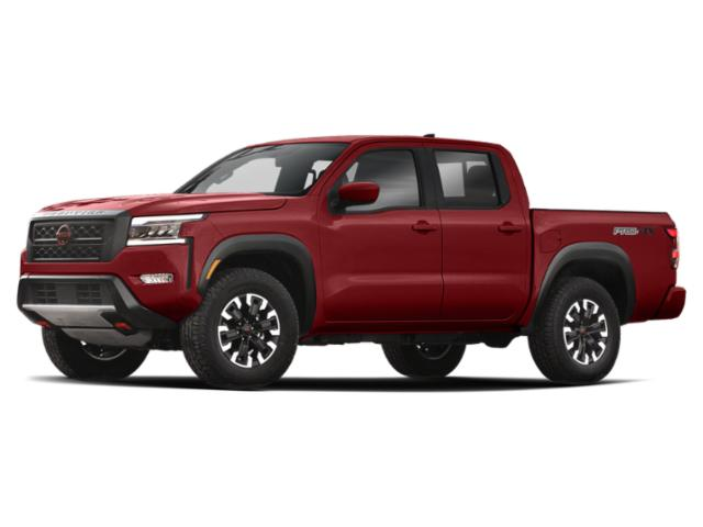 2022 Nissan Frontier SV for sale in Bend, OR