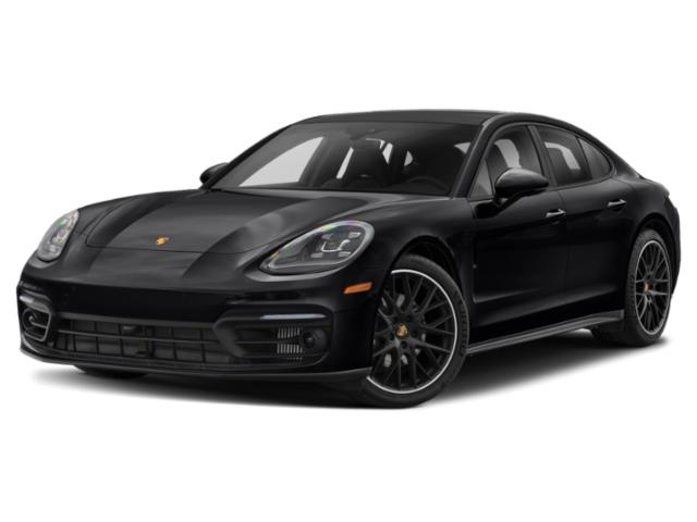 2022 Porsche Panamera 4 for sale in Huntington Station, NY