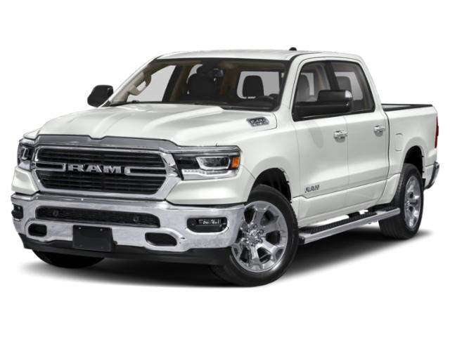 2022 Ram 1500 Big Horn for sale in Grand Junction, CO