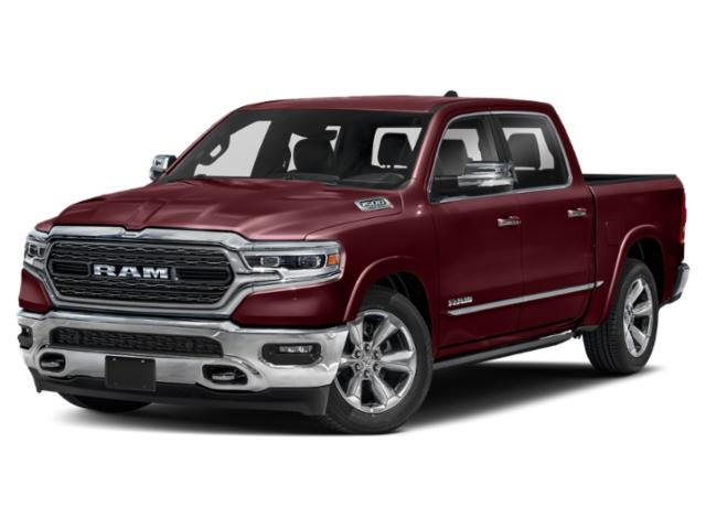 2022 Ram 1500 Limited for sale in Reedsburg, WI