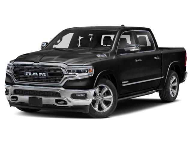 2022 Ram 1500 Limited for sale in Warrenton, VA