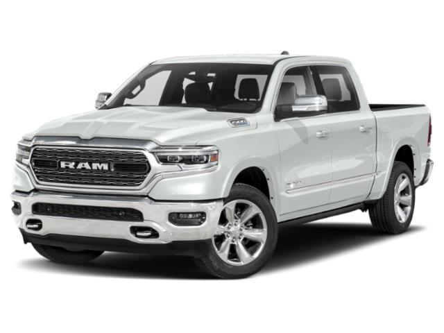 2022 Ram 1500 Limited for sale in Vienna, VA