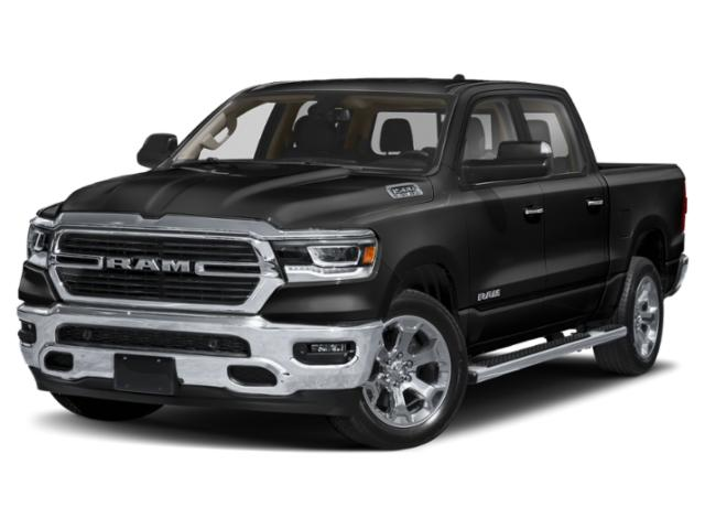 2022 Ram 1500 Big Horn for sale in Frederick, MD