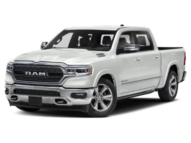 2022 Ram 1500 Limited for sale in Shreveport, LA