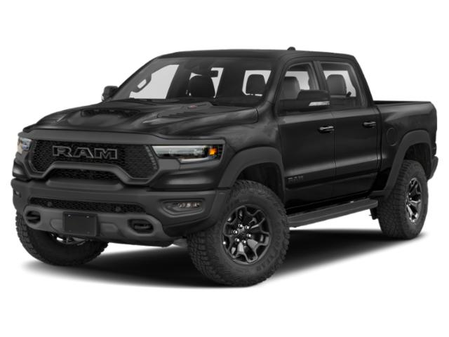 2022 Ram 1500 TRX for sale in Glendale Heights, IL