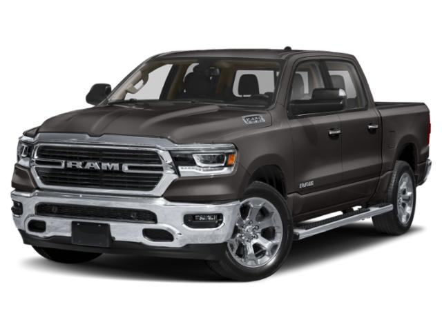 2022 Ram 1500 Big Horn for sale in Greenville, SC