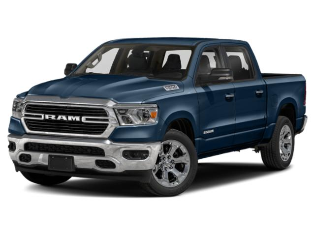 2022 Ram 1500 Big Horn for sale in Schenectady, NY