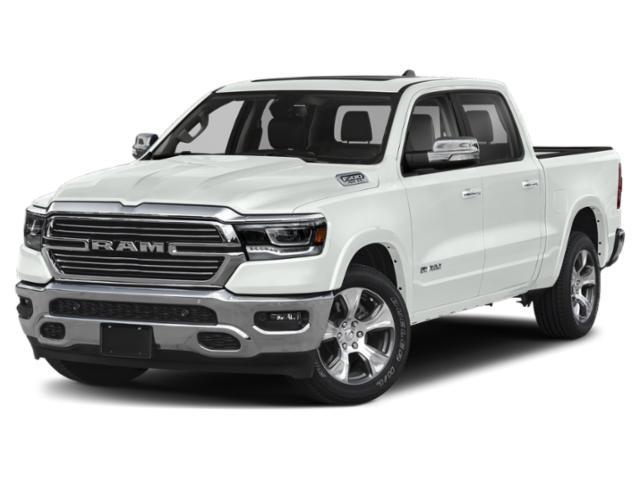 2022 Ram 1500 Laramie for sale in Schenectady, NY