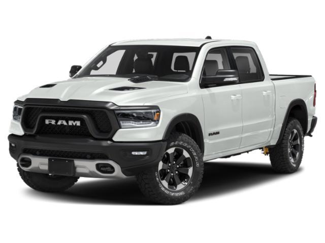 2022 Ram 1500 Rebel for sale in Alexandria, VA