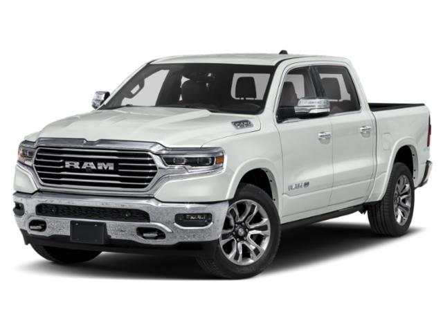 2022 Ram 1500 Longhorn for sale in Vienna, VA
