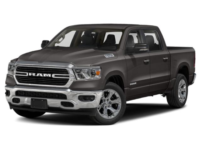 2022 Ram 1500 Big Horn for sale in Somerset, KY