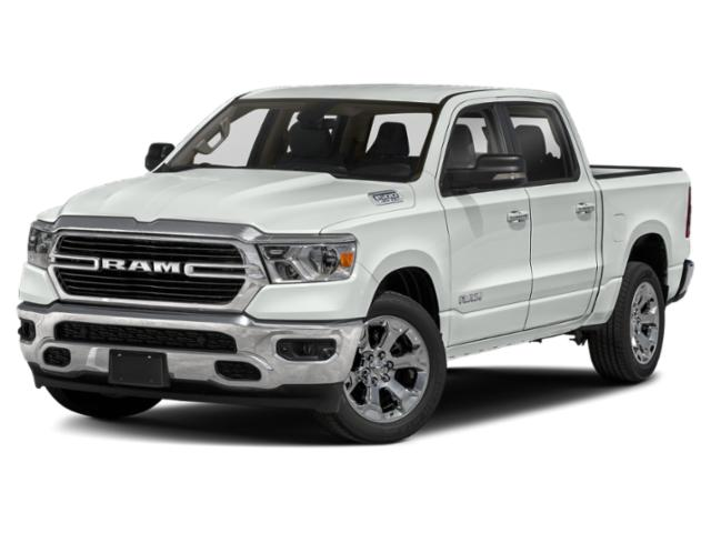 2022 Ram 1500 Big Horn for sale in Clarksville, MD