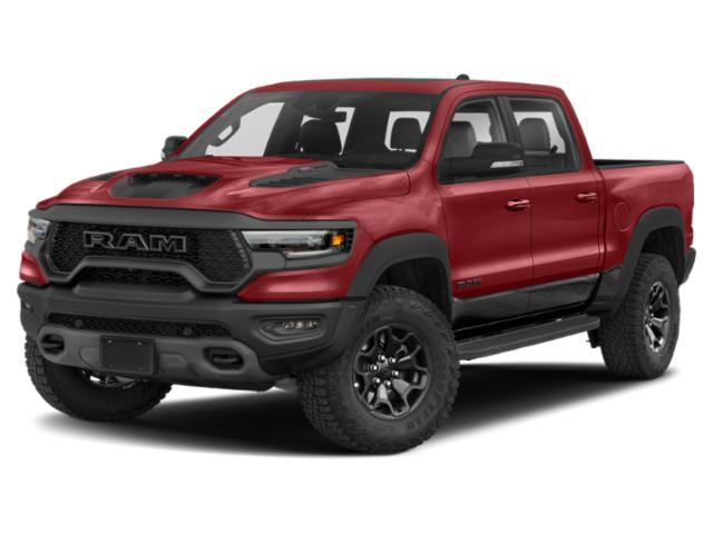 2022 Ram 1500 TRX for sale in Glen Burnie, MD