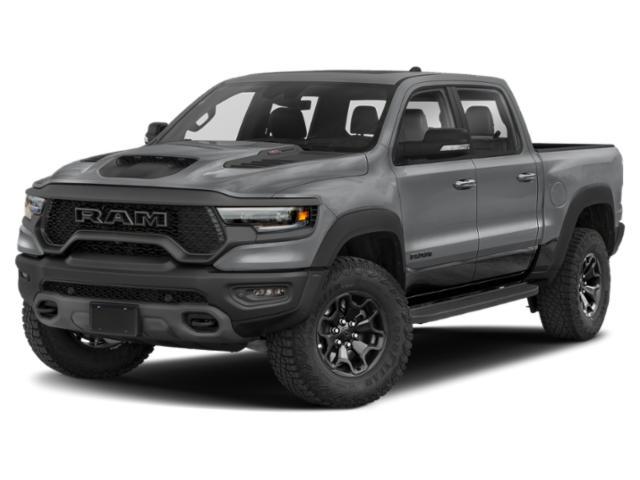 2022 Ram 1500 TRX for sale in Warrenton, VA