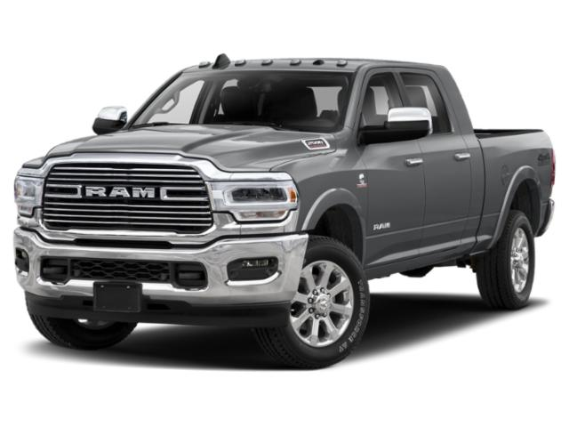 2022 Ram 2500 Limited for sale in Matteson, IL