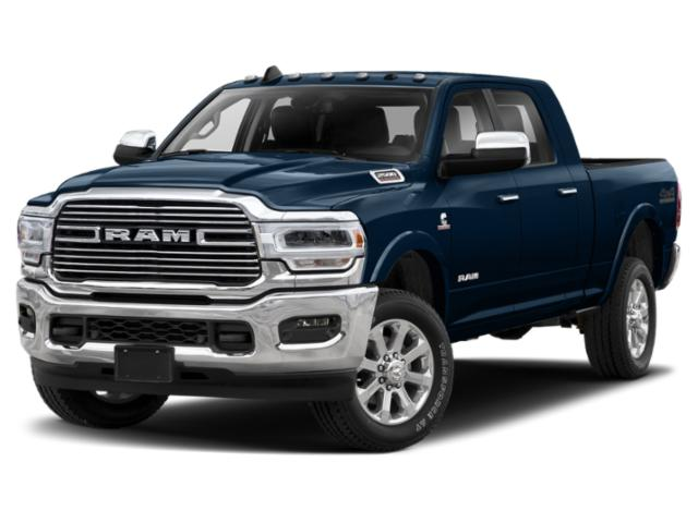 2022 Ram 2500 Limited for sale in Sheridan, WY