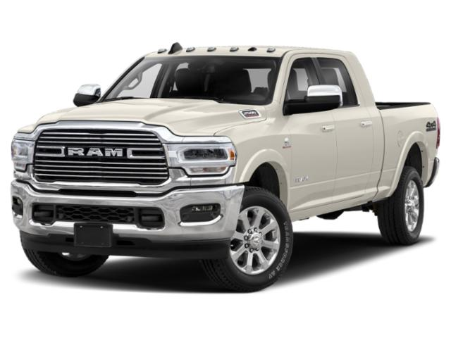 2022 Ram 2500 Limited for sale in Somerset, KY