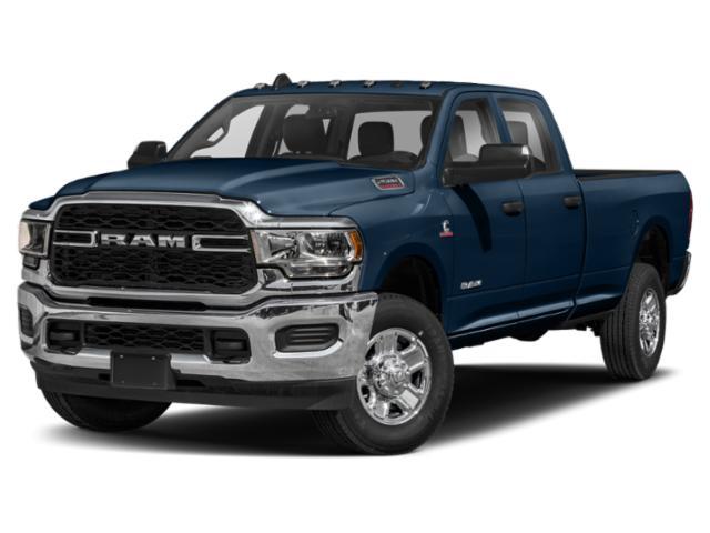 2022 Ram 2500 Laramie for sale in Grand Junction, CO