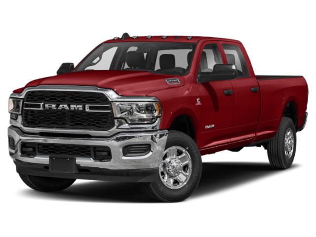 2022 Ram 2500 Tradesman for sale in North Aurora, IL