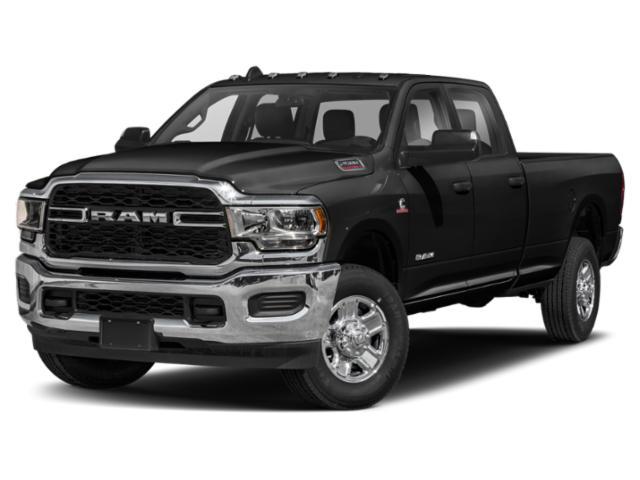 2022 Ram 2500 Tradesman for sale in Fox Lake, IL