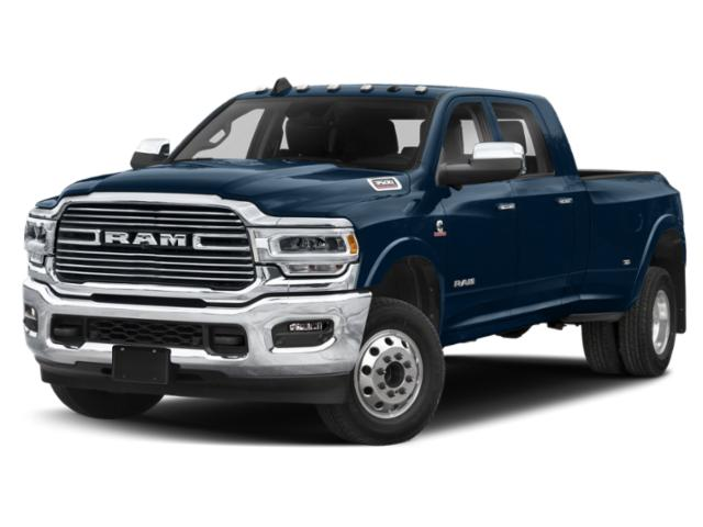 2022 Ram 3500 Laramie for sale in Raleigh, NC