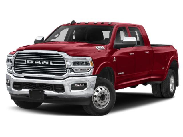 2022 Ram 3500 Laramie for sale in Buford, GA