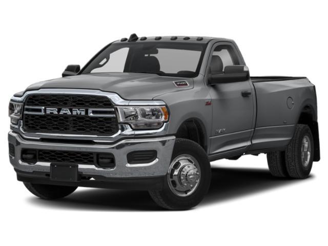 2022 Ram 3500 Tradesman for sale in Barrington, IL