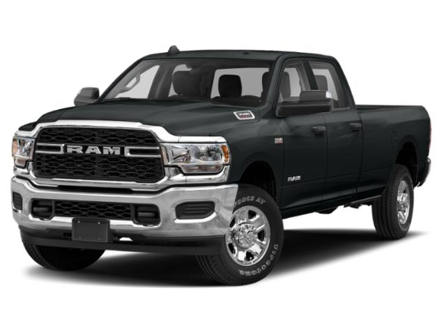 2022 Ram 3500 Laramie for sale in Jarrettsville, MD