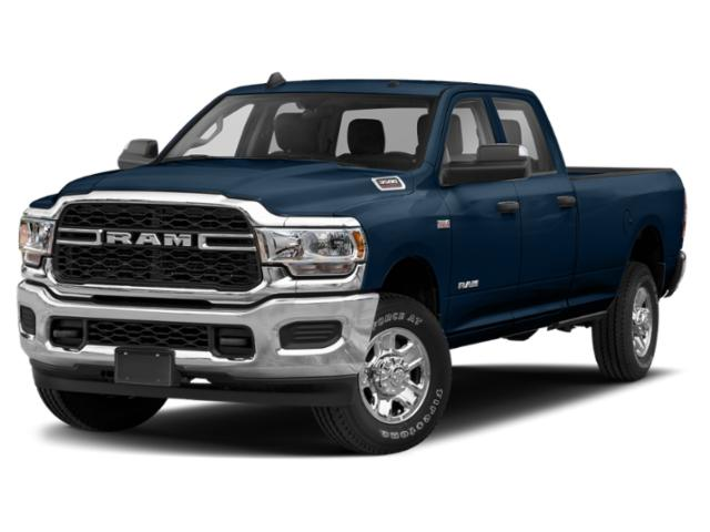 2022 Ram 3500 Big Horn for sale in Sterling, VA