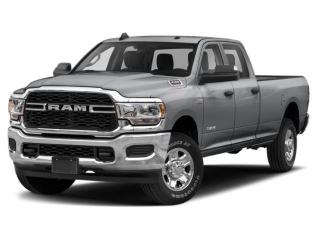 2022 Ram 3500 Tradesman for sale in Frederick, MD