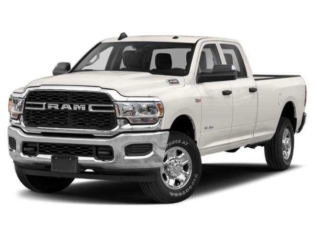 2022 Ram 3500 Laramie for sale in Shorewood, IL