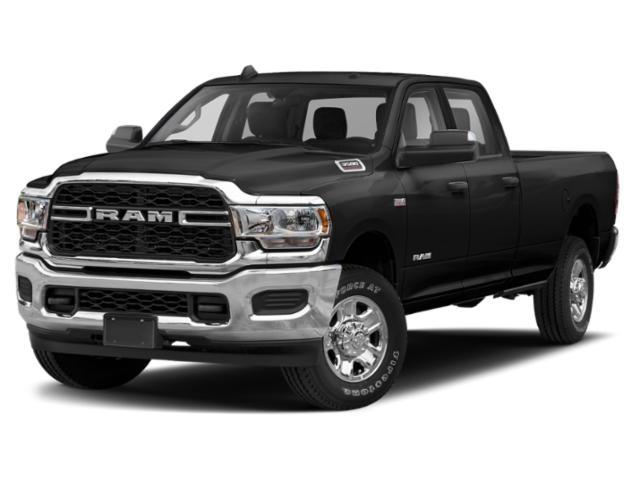 2022 Ram 3500 Tradesman for sale in Graniteville, SC