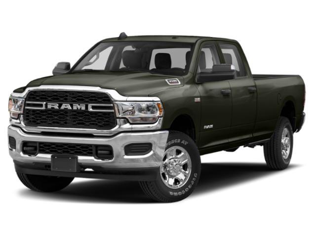 2022 Ram 3500 Tradesman for sale in Shippensburg, PA