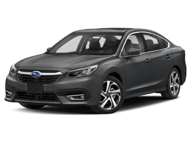 2022 Subaru Legacy Limited for sale in Ramsey, NJ