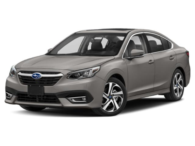 2022 Subaru Legacy Limited for sale in Alexandria, VA