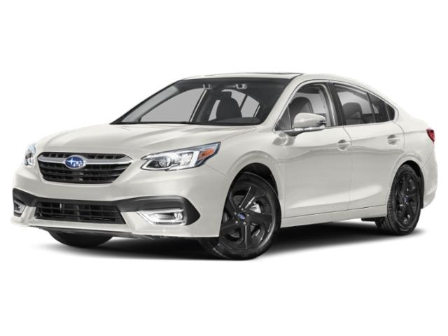 2022 Subaru Legacy Limited XT for sale in Milford, CT