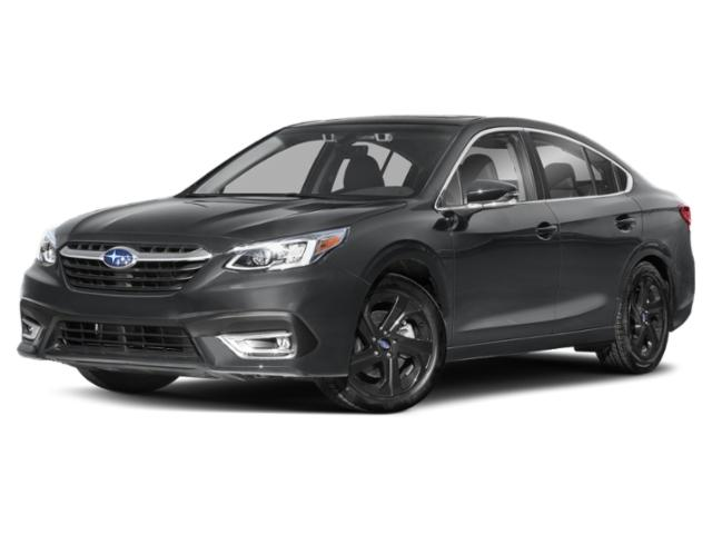 2022 Subaru Legacy Limited XT for sale in Alexandria, VA
