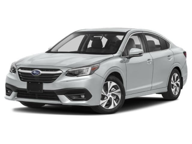 2022 Subaru Legacy Premium for sale in Renton, WA