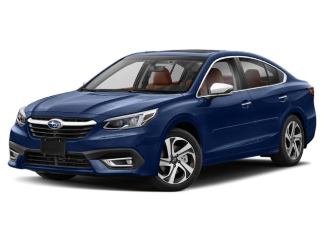 2022 Subaru Legacy Touring XT for sale in Rockville, MD