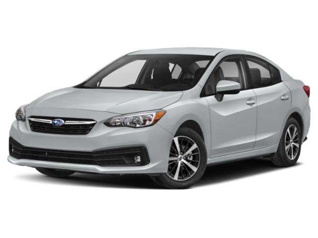 2022 Subaru Impreza Premium for sale in Union, NJ