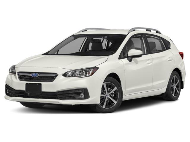 2022 Subaru Impreza Premium for sale in Highland Park, IL
