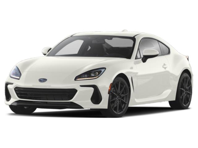 2022 Subaru BRZ Limited for sale in Keene, NH