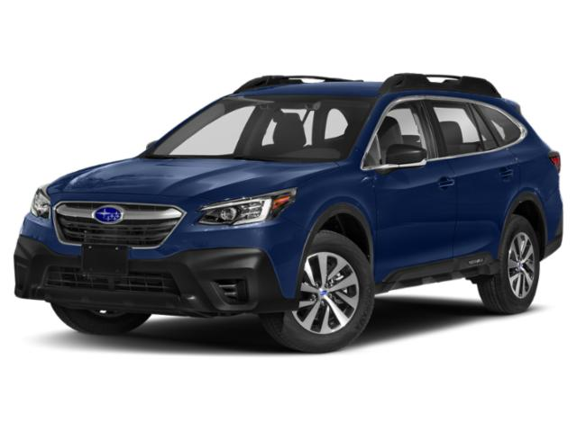 2022 Subaru Outback CVT for sale in Alexandria, VA