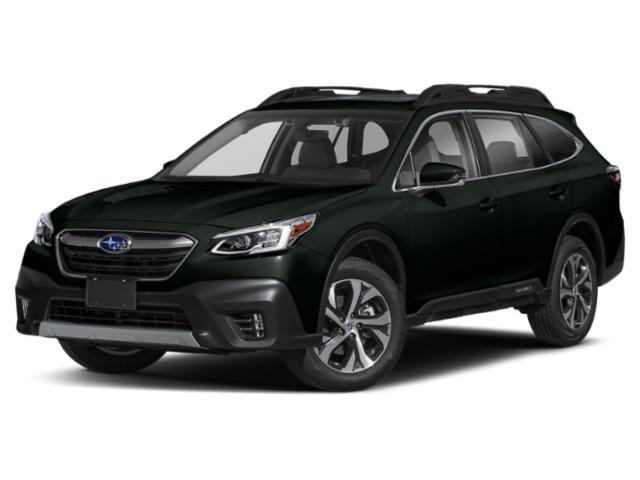 2022 Subaru Outback Limited for sale in Highland Park, IL