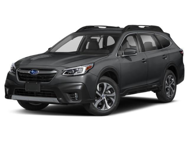 2022 Subaru Outback Limited for sale in Glen Burnie, MD