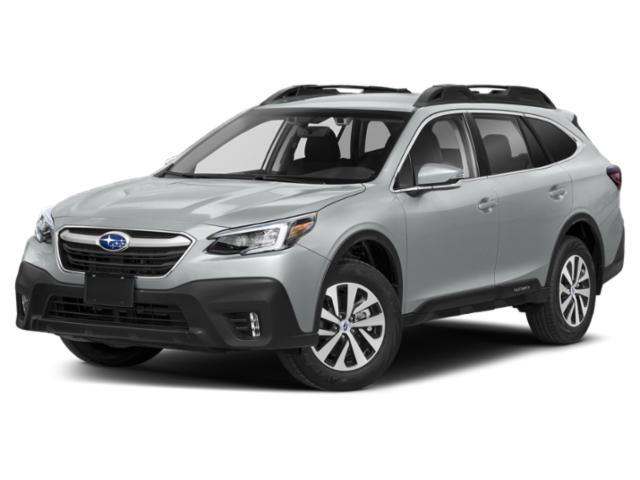 2022 Subaru Outback Premium for sale in Lakewood, NJ
