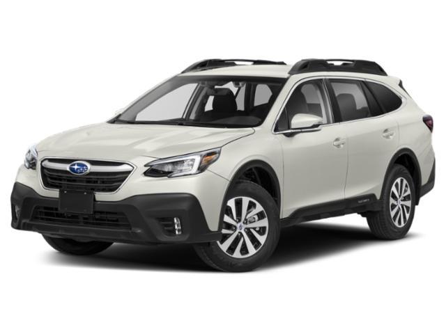 2022 Subaru Outback Premium for sale in Fayetteville, AR