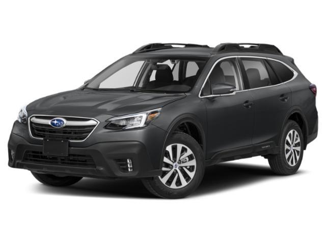2022 Subaru Outback Premium for sale in Alexandria, VA